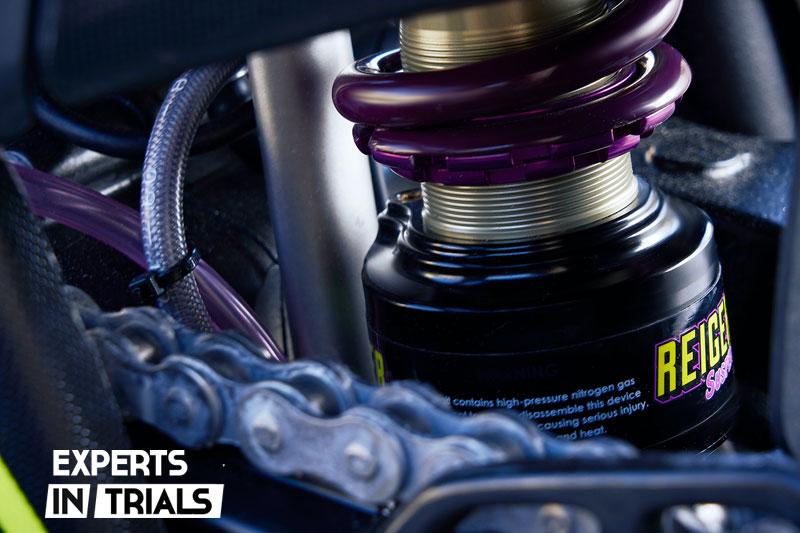 sherco-st-trial-2021-6-amortiguador