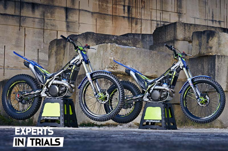 sherco-st-trial-2021-8