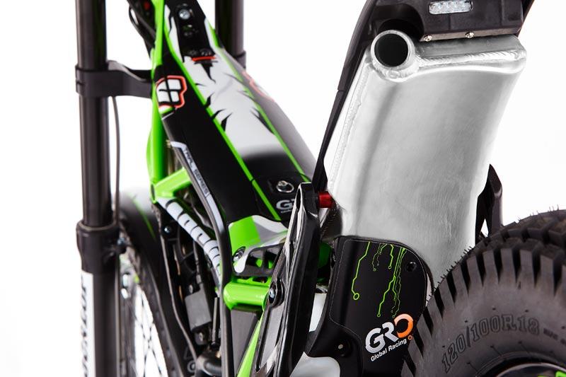 vertigo-vertical-2021-gama-trial-6