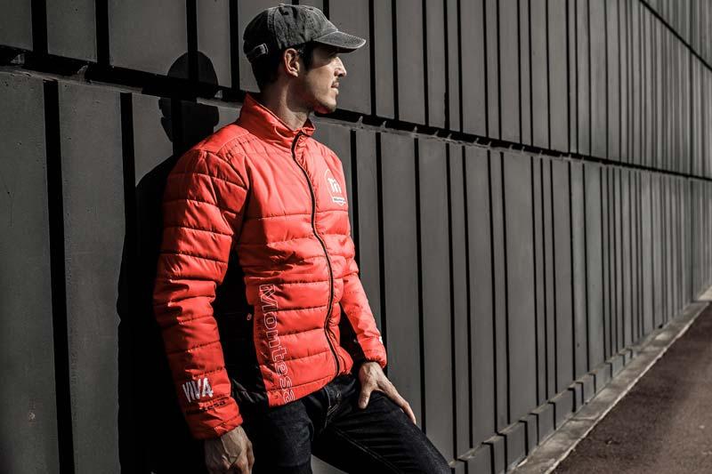 abrigo-montesa-classic-casual-wear