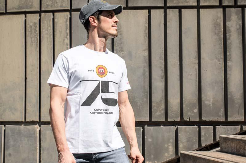 camiseta-montesa-75aniversario-casual-wear