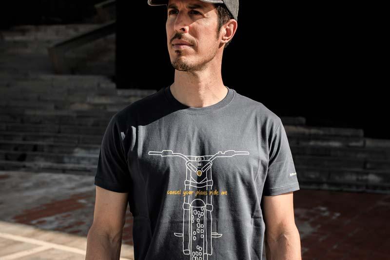 camiseta-montesa-rideme-casual-wear