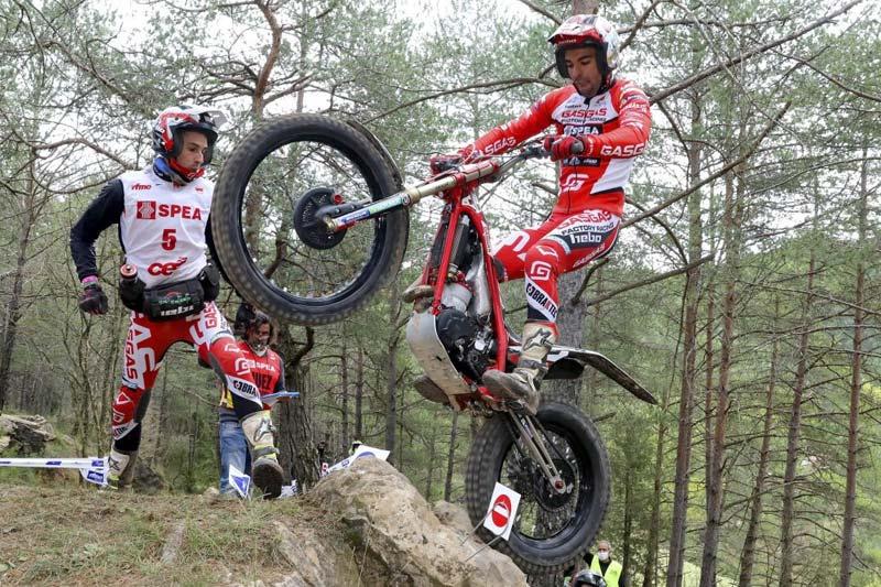 jorge-casales-CET-TRIAL-2020