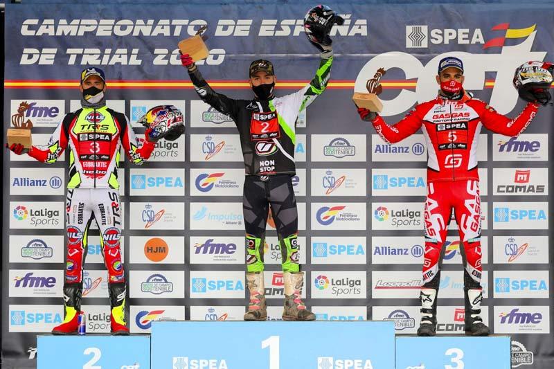 podium-ripoll-dia1-CET-TRIAL-2020