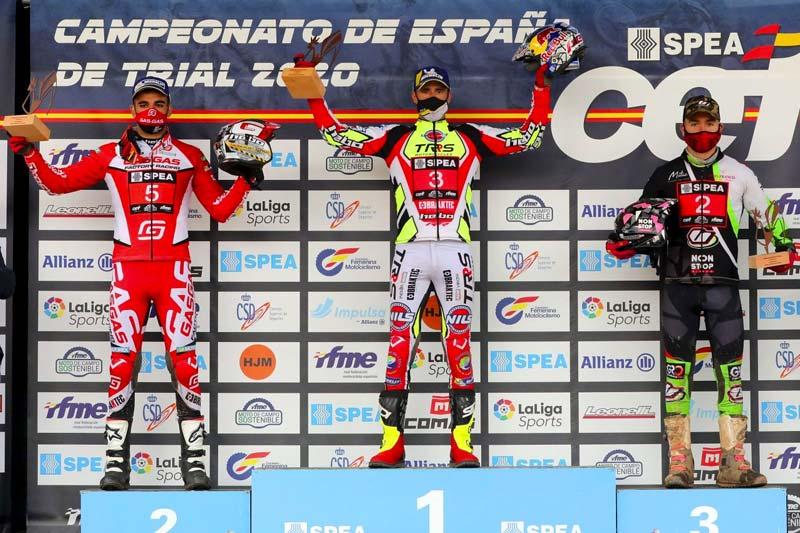 podium-ripoll-dia2-CET-TRIAL-2020