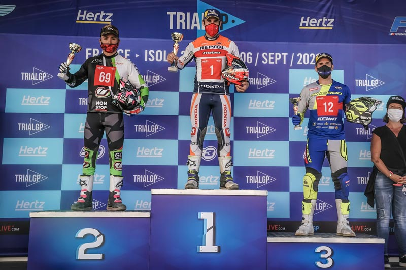 podium-trialgp-isola-2000-dia1