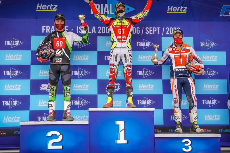 podium-trialgp-isola-2000-dia2
