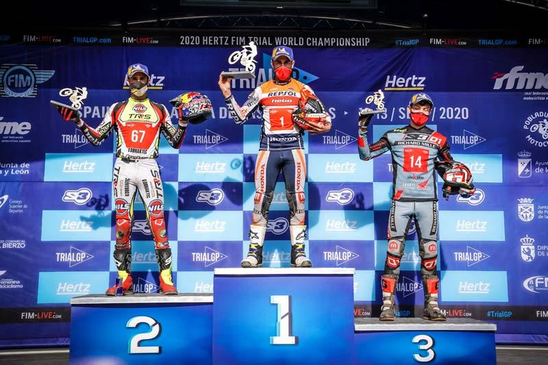 podium-trialgp-pobladura-2020
