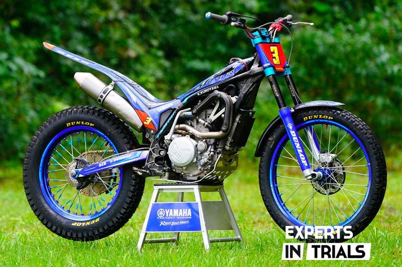 yamaha-tys250fi-trial-2020